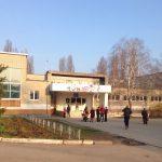 ロシアは今日から夏休み!ロシアの学校のシステムについて
