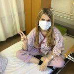 保険証のないロシア人が日本で入院した結果・・・・