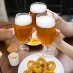 【体験談】『酒に酔うと外国語がうまくなる』のは本当だと思う