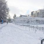 ついに初雪!北海道の冬を道民が徹底解説!