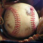 ロシア人の妻と話して気づいた『野球』というスポーツの異常さと偉大さ